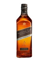 johnnie-walker-explorer-s-club-the-spice-100-cl
