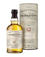 balvenie-12-years-triple-cask-100-cl