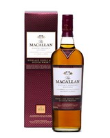 macallan-whisky-makers-edition
