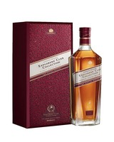 johnnie-walker-explorer-royal-route-100-cl