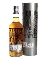 smokehead-extra-rare-islay-malt-whisky-100cl