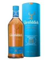 glenfiddich-select-cask-100-cl