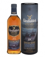 glenfiddich-15-distillery-edition-100-cl