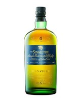glen-ord-singleton-signature-100cl