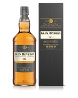 glen-deveron-16yo-100cl