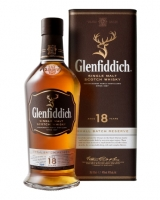 glenfiddich-18-years-70-cl