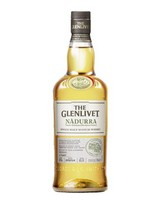 glenlivet-naddura-first-fill-100cl