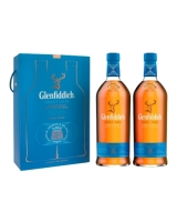 glenfiddich-select-cask-twin-pack-2x100cl