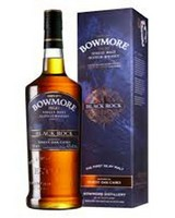 bowmore-black-rock-100cl