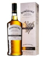 bowmore-gold-reef-100cl