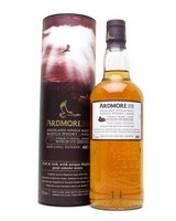 ardmore-tradition-100cl