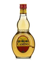 camino-real-gold-75-cl