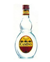 camino-real-silver-75-cl