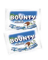bounty-mini-400-gm
