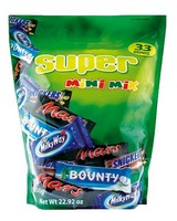 super-mini-mix-pouch-650-gm