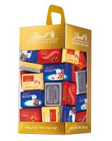 lindt-assorted-napolitans-box-500-gm