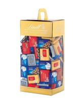 lindt-assorted-naps-carrier-box-250-gm