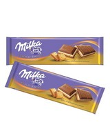 milka-tablet-chocoswing-biscuit-300-gm