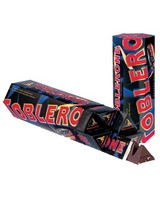 toblerone-dark-bundle-6x100-gm