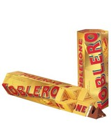 toblerone-gold-bundle-6x100-gm