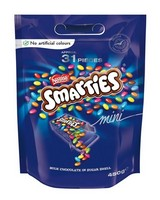 smarties-minis-sharing-bag-cars-promotion-450-gm