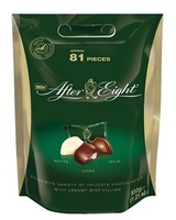 after-eight-variety-sharing-bag-550-gm