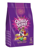 quality-street-classic-438-gms