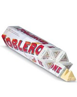 toblerone-white-bundle-6-x-100-gm