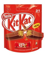 kit-kat-sharing-bag-520-517gm