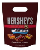 hershey-miniatures-dry-fruit-pouch-385-gm