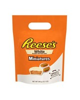 reese-peanut-butter-cup-min-pouch-345-gm