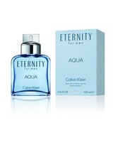 calvin-klein-eternity-aqua-men-edt-spray-100-ml