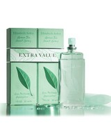 elizabeth-arden-green-tea-value-set