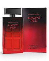 elizabeth-arden-always-red-for-women-edt-100-ml