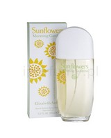 elizabeth-arden-sunflowers-morning-gardens-edt-100-ml