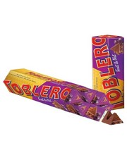 toblerone-fruit-nut-6x100-gm
