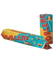 toblerone-crunchy-almonds-bundle-6-x-100-gm
