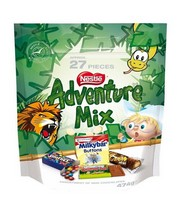 nestle-adventure-mix-bag-474-gm