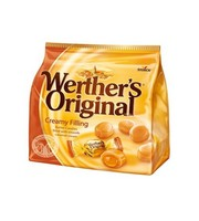 werthers-original-creamy-filling-180g
